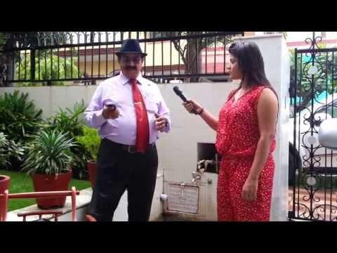 Vastu Consultants In India-Dr Anand Bhardwaj