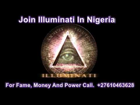 Join Illuminati In Nigeria ( Helpline +27610463628 )