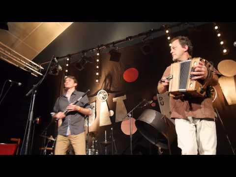 Bal trad avec le duo Milleret- Mignotte