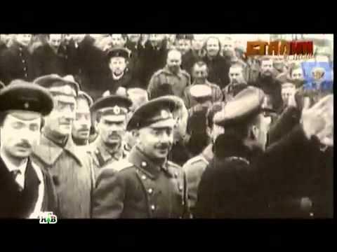Сталин с Нами — проект канала НТВ
