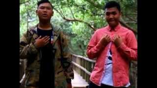 Nico Maulanaa ft Dzaky Talko - Tak Pernah Tergantikan