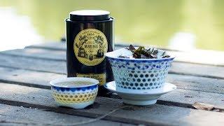 HERBATA za 16 000 PLN. Szkocka herbata. Bardzo droga biała herbata ze Szkocji, wyprodukowana w Szkocji.Portal i sklep z herbatą http://www.czajnikowy.com.plBlog: https://www.czajnikowy.com.pl/herbata-wyprodukowana-w-szkocji/Facebook: http://facebook.com/czajnikowyplTwitter: http://twitter.com/czajnikowyplInstagram: http://instagram.com/czajnikowyplHERBATA za 16 000 PLN. Szkocka herbata. Bardzo droga biała herbata ze Szkocji, wyprodukowana w Szkocji.