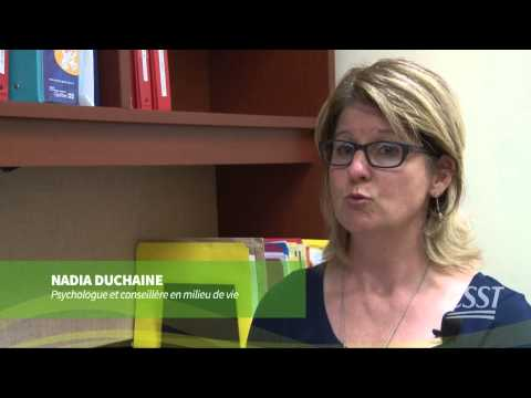 CSSS Alphonse-Desjardins - Lauréat régional 2013 région de la Chaudière-Appalaches