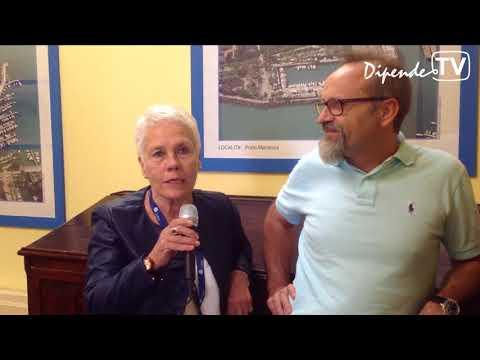 Desenzano del Garda: Prion and Prion-like Neurodegenerative Disorders Summer School 2017Desenzano del Garda: Prion and Prion-like Neurodegenerative Disorders Summer School 2017<media:title />