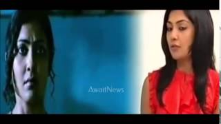 kamalini mukherjee explanation about nude scene