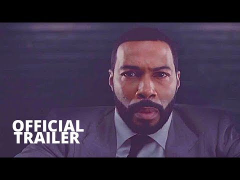 POWER Season 6 'Ghost's Journey' Final Episodes Trailer (NEW 2020) Starz, Crime TV Series HD