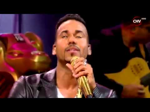 Soberbio - Romeo Santos (Video)