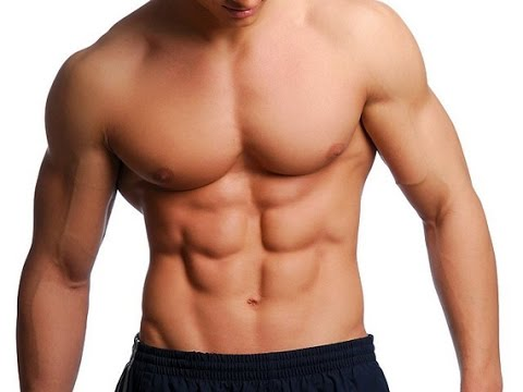 Грудь машина для объемных мышц груди