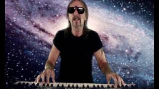 Video KUNT Lumír  -  Mít ten čas  =  Zojince