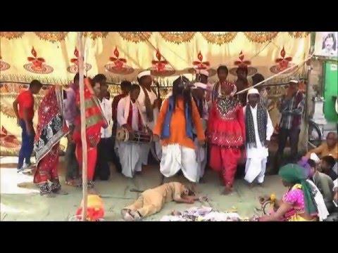 Video Tamasha | Vidarbha Lok Kala | Khadi Gammat | With two Nacya | Sim Sim Eye download in MP3, 3GP, MP4, WEBM, AVI, FLV January 2017