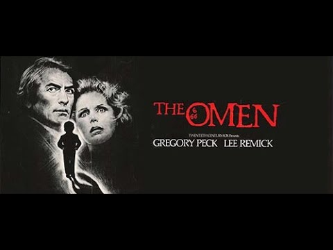 The Omen | Full Horror Movie