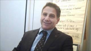 Preview video Agenti Immobiliari di Successo