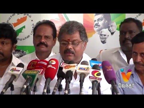 Periyorgale-Thaimaargale-Epi-10-Tamil-Nadu-Election-2016