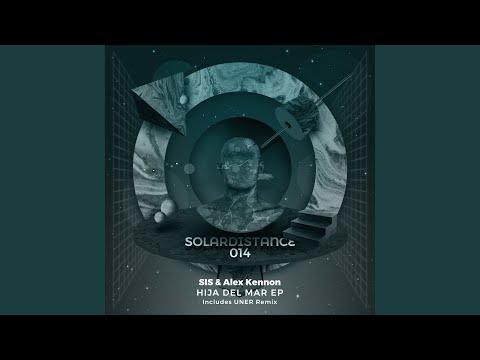 Hija del Mar (UNER Remix)