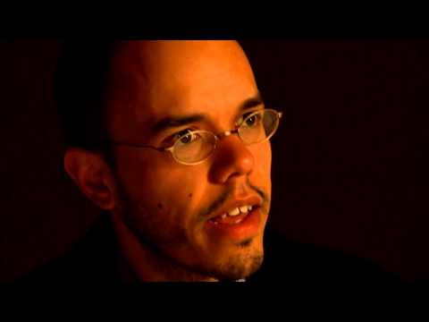 Dia�logos: Joyce e Shakespeare, por Caetano Galindo (UFPR)