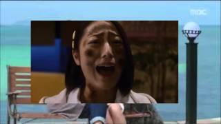 JU ON  THE FINAL Trailer OV 2015 Japanese Horror