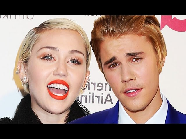 miley christian personals Madison mason quick bio info babe name: madison  simply because miley is so pretty and also because i can't resist short  personals page  social network links.