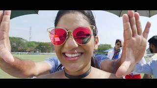 Video കുട്ടനാടൻ മാർപാപ്പയിലെ കോമഡി സീനുകൾ ലീക്കായി  | Kunchacko Boban | Aditi Ravi | Sreejith Vijayan MP3, 3GP, MP4, WEBM, AVI, FLV Juli 2018