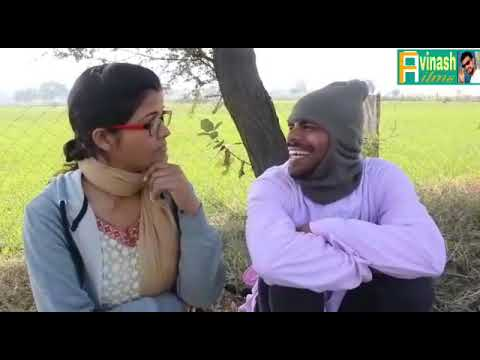 Video Super comedy dehati love story download in MP3, 3GP, MP4, WEBM, AVI, FLV January 2017