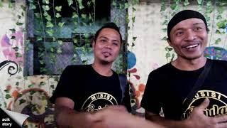 Video Bukber musisi-musisi Jawa timur MP3, 3GP, MP4, WEBM, AVI, FLV November 2018