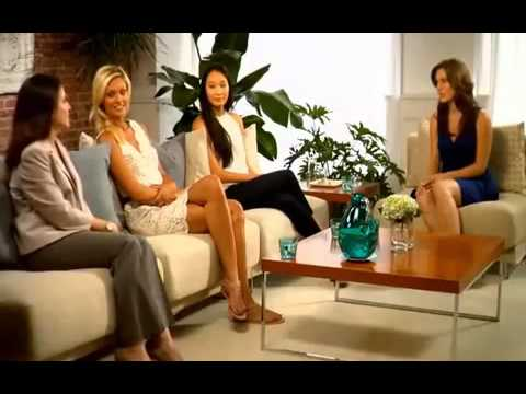 lastisse columbus - http://www.latisse.com Watch The Lash Talk Video GET AN INSIDE LOOK AT THE LATISSE® EXPERIENCE Press play to hear all the questions and answers directly from...