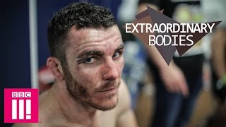 Video Weight Cut - Can I Lose 10% Of My Body Weight Overnight? | Extreme MMA MP3, 3GP, MP4, WEBM, AVI, FLV Oktober 2018