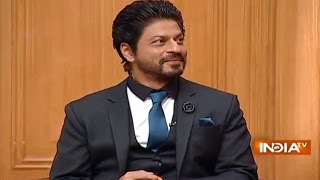 Video Shah Rukh Khan in Aap Ki Adalat (Full Interview) MP3, 3GP, MP4, WEBM, AVI, FLV Oktober 2018