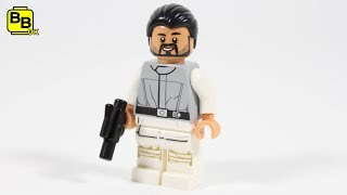 Here's Our Lego Star Wars Rebels Bail Organa Minifigure Creation!!!Click Here & Subscribe:-https://www.youtube.com/channel/UCOxw7B0uIWUjtfl85wuCAsw?sub_confirmation=1Click Here & Like Our Facebook Page:-https://www.facebook.com/BrickBrosUKVideos That You May Also Be Interested In Below:-LEGO STAR WARS REBELS EZRA BRIDGER SEASON 1 & 3 MINIFIGURE CREATIONhttps://www.youtube.com/watch?v=wul9wKeNdvE&index=50&list=PL5F2E2iSXDsAHJM9h6skukkPXpVsJU8acLEGO STAR WARS REBELS IMPERIAL CADETS MINIFIGURE CREATIONShttps://www.youtube.com/watch?v=Kmp43mjWVUo&index=54&list=PL5F2E2iSXDsAHJM9h6skukkPXpVsJU8acLEGO STAR WARS REBELS DARTH MAUL MINIFIGURE CREATIONhttps://www.youtube.com/watch?v=34CASfs1AvM&list=PL5F2E2iSXDsAHJM9h6skukkPXpVsJU8ac&index=67LEGO STAR WARS REBELS GRAND ADMIRAL THRAWN MINIFIGURE CREATION REVIEWhttps://www.youtube.com/watch?v=cvNrPcpcV1U&index=45&list=PL5F2E2iSXDsAHJM9h6skukkPXpVsJU8acLEGO STAR WARS REBELS GOVERNOR PRYCE MINIFIGURE CREATION REVIEWhttps://www.youtube.com/watch?v=qJjSK9A5WEI&index=47&list=PL5F2E2iSXDsAHJM9h6skukkPXpVsJU8acLEGO STAR WARS CLOUD CITY LUKE SKYWALKER MINIFIGURE CREATION REVIEWhttps://www.youtube.com/watch?v=ZAq-psSqOG8&index=40&list=PL5F2E2iSXDsAHJM9h6skukkPXpVsJU8acLEGO STAR WARS LEGENDS DARKSIDE & LIGHTSIDE GALEN MAREK MINIFIGURE REVIEWhttps://www.youtube.com/watch?v=5UkbJR-SxCw&index=34&list=PL5F2E2iSXDsAHJM9h6skukkPXpVsJU8acimage obtained from:-  http://starwarsrebels.wikia.com/wiki/Bail_Organa