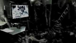 Video APOTHEOS - End Of The World