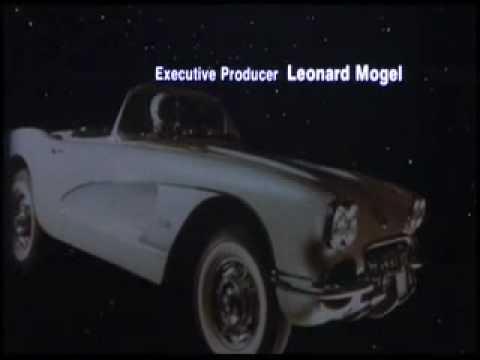 1981 heavy metal movie introduction radar rider by riggs
