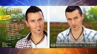 Ylber Idrizi - Ti Ne Zemren Time (Albumi I Ri 2013 Live)
