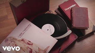Carrie Underwood - Renegade Runaway (Audio)