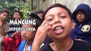 Video Dimas MENJAWAB pertanyaan SUBSCRIBER (Hajar Pamuji) MP3, 3GP, MP4, WEBM, AVI, FLV Desember 2018