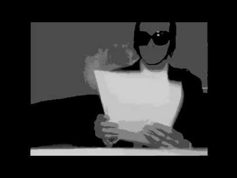 Hó Márton - Nemzeti álláskereső dal