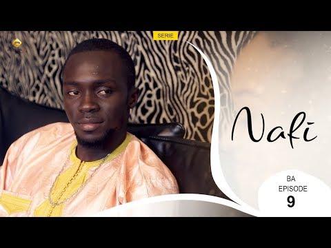 Video Série NAFI - Bande annonce Episode 9 download in MP3, 3GP, MP4, WEBM, AVI, FLV January 2017