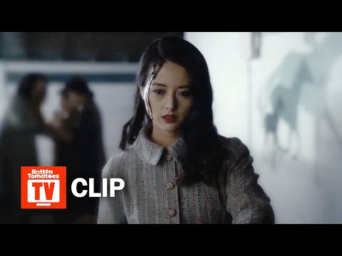 The Terror: Infamy S02E02 Clip | 'Yuko Makes an Appearance' | Rotten Tomatoes TV