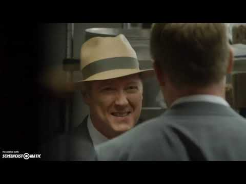 Behind the scene | the blacklist | bloopers of the blacklist season 1,2 ,3,4,5,67 and 08