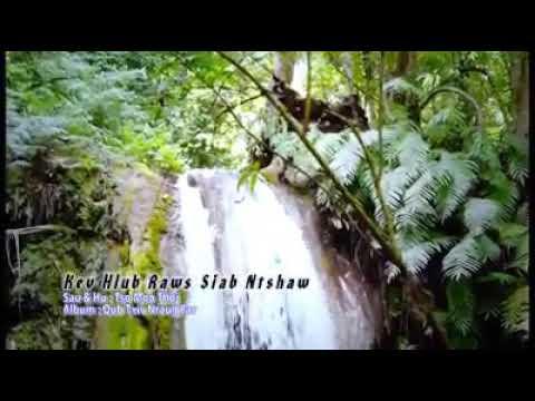 Kev hlub raws siab ntshaw (видео)
