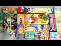 Best Variety of Firecrackers with HUGE Discounts