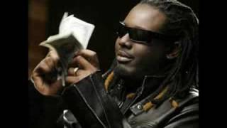 T-Pain ft Hot Stylz- Assume The Position NEW
