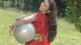 Nabeena Bayasee Baala Full Video - Super Hit Oriya Songs - Kuanri Laaja