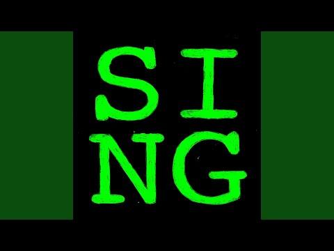 Sing (feat. Nekfeu)