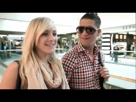 clip marocain - Video Clip Cheb Rayan 2012 : Maroc Music Reggada Chaabi Ray maroc rif music 9hab 9ahba.