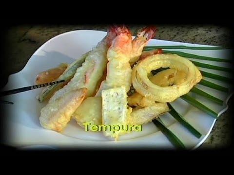 tom tempura xuan hong xoi khuc xuan hong com ruou
