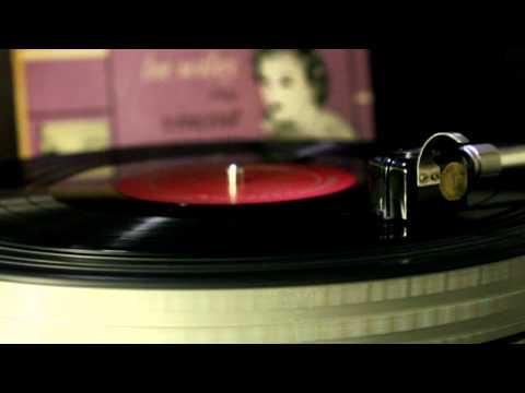 Tekst piosenki Lee Wiley - Sometimes I'm Happy po polsku