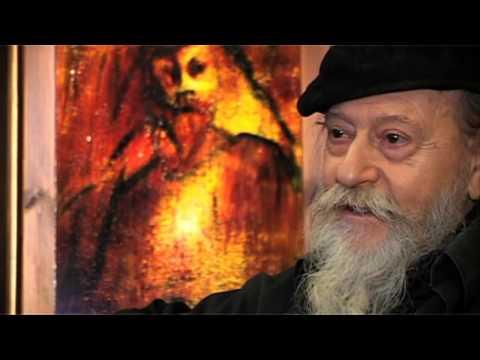 IL GESUITA E I CLANDESTINI. Bologna tra arte e testimonianza di Padre Nzermu S.J.