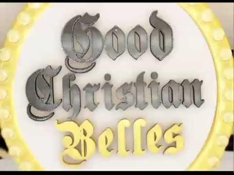 Canal Sony   Good Christian Belles