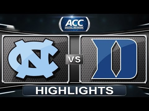 North - Marcus Paige scored 24 points, but it wasn't enough for North Carolina to overcome Duke at Cameron Indoor. Jabari Parker and Rodney Hood combined to score 54...