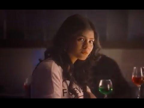 Baby You Gonna Miss Me 1 Min Video Song - Kumari 21F Video Songs - Raj Tarun, Hebah Patel