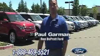 Fairfield Auto Dealerships Offers Under MSRP Prices Always